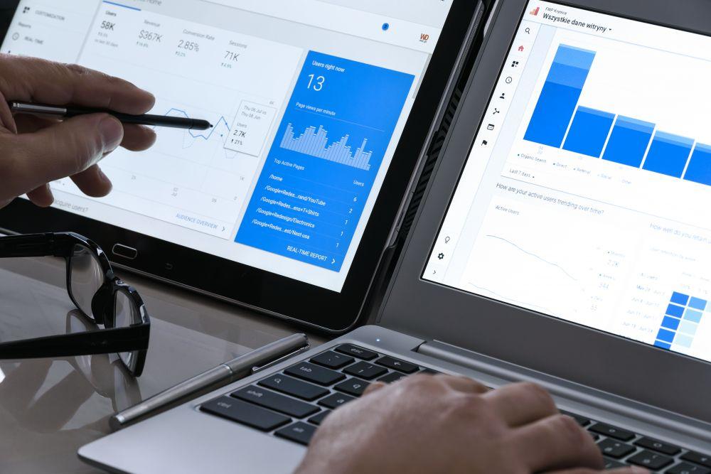 mixpanel analytics