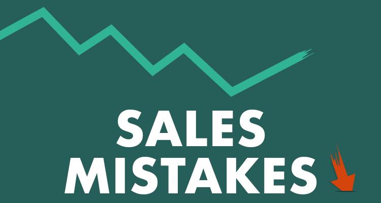 post sales