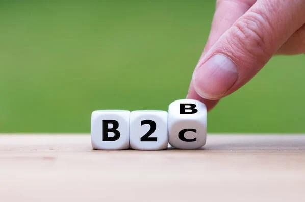 B2B customer success