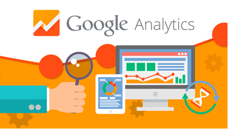 Google-Analytics-for-SaaS