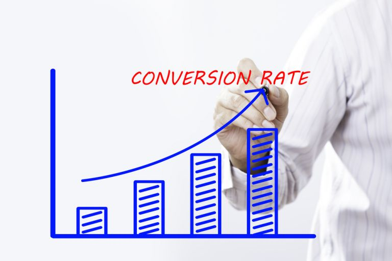 SaaS-Free-Trial-to-Paid-Conversion-Rate