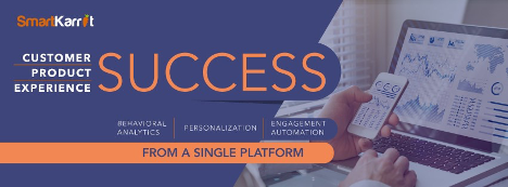 SmartKarrot - Customer Success Platform