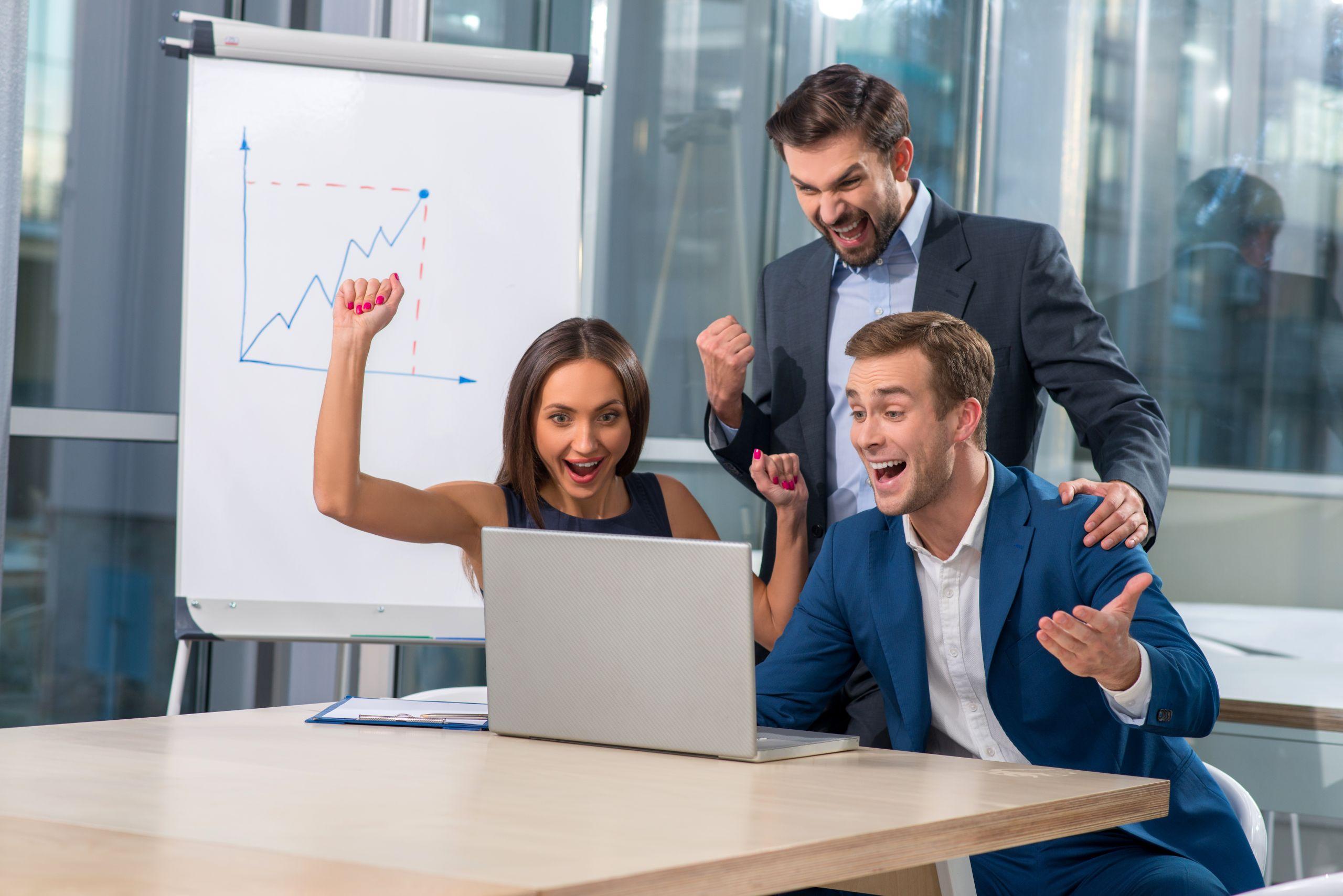 customer success manager duties