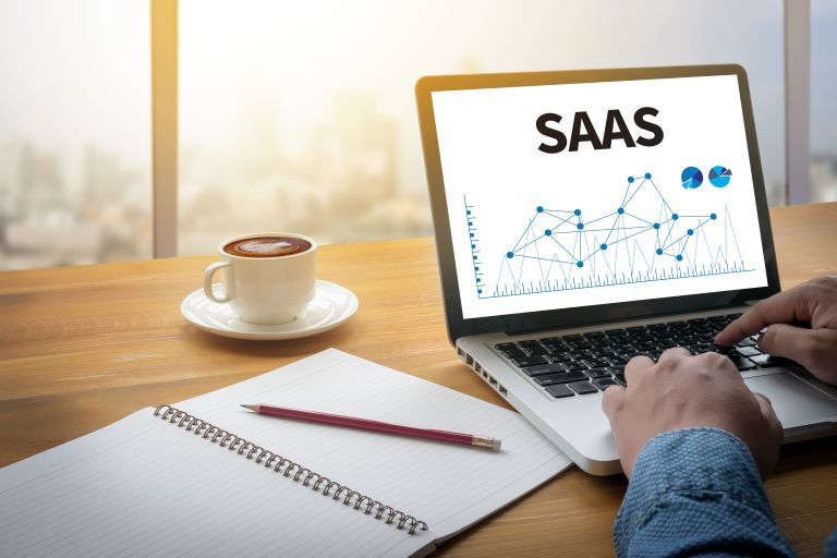 saas business models