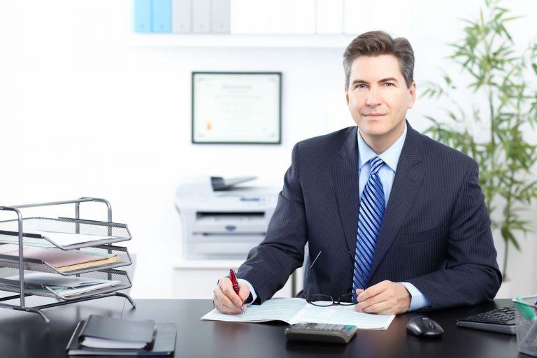 director of customer success