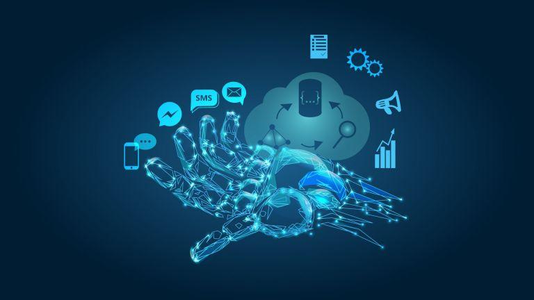 AI-companies-in-SaaS