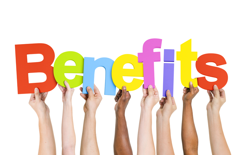 benefits of brand advocates