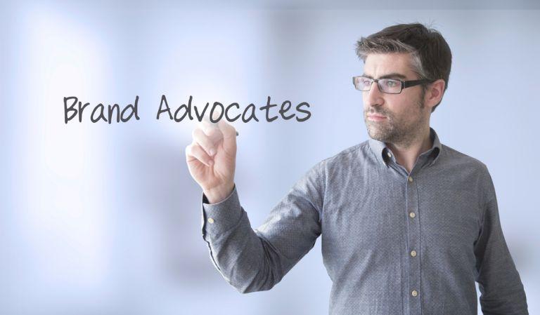 Brand-Advocates