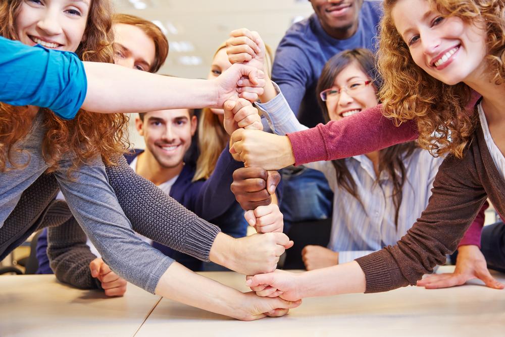 build a customer success team