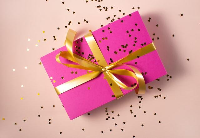 Customer Appreciation Gift Ideas