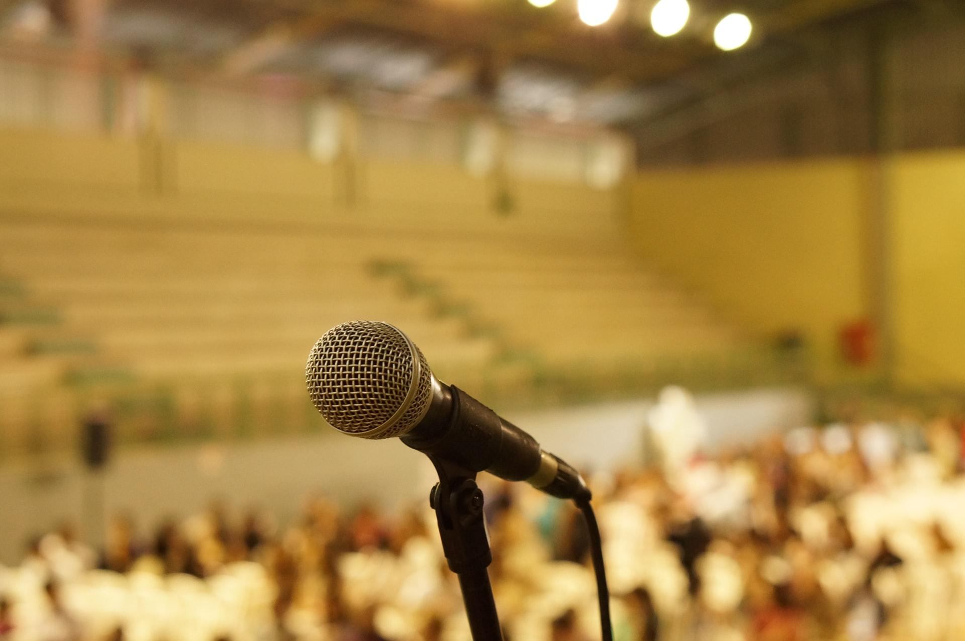 customer success conferences