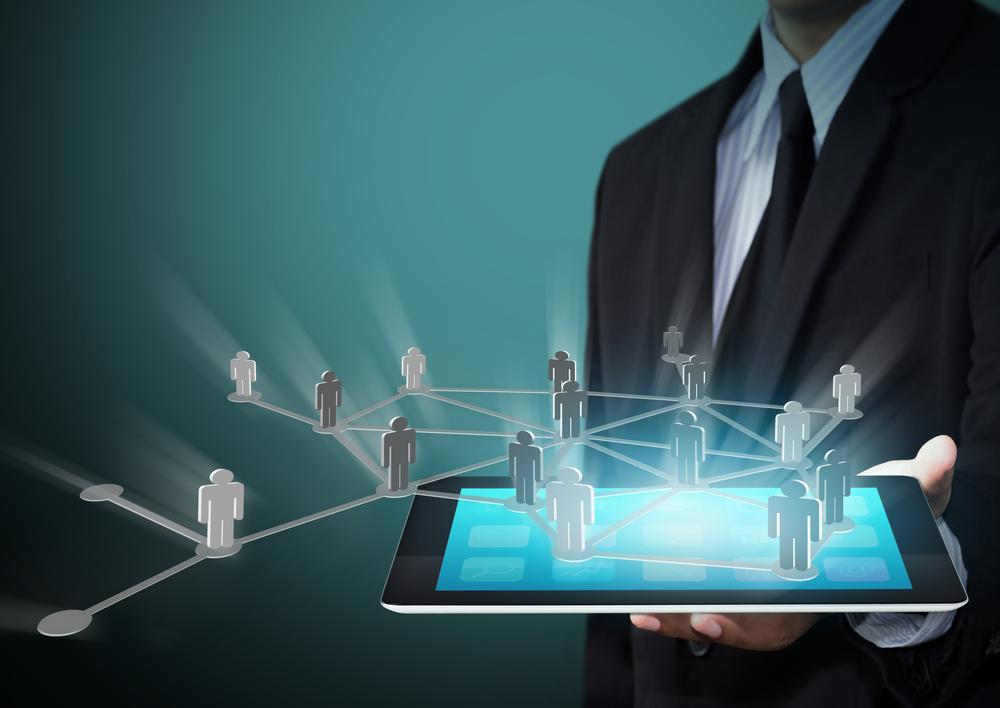 Customer-Success-team