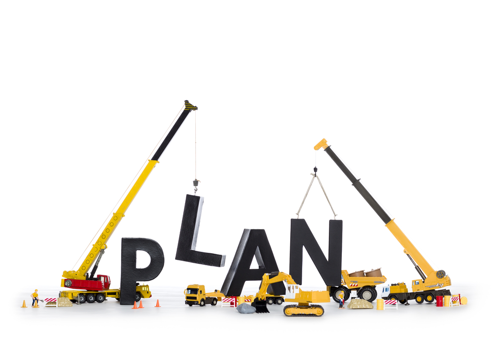 customer success plan
