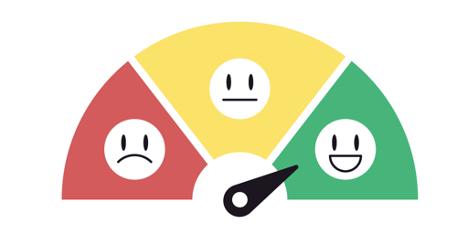 Engagement of Customer Health Score Metrics