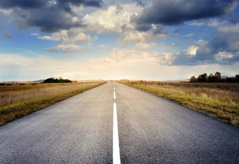 roadmap for the future