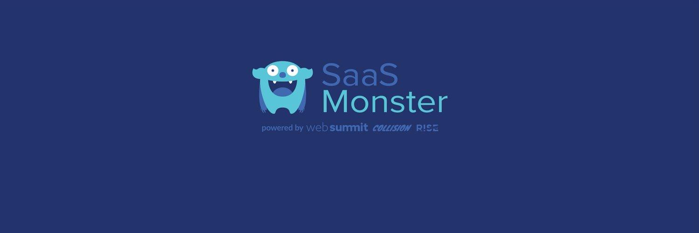 SaaS Monster - SaaS Conference