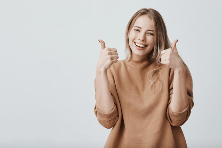 Satisfied-Customers