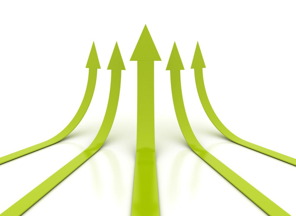 Five ways to grow your customer base