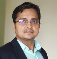 Anurup Gaurav