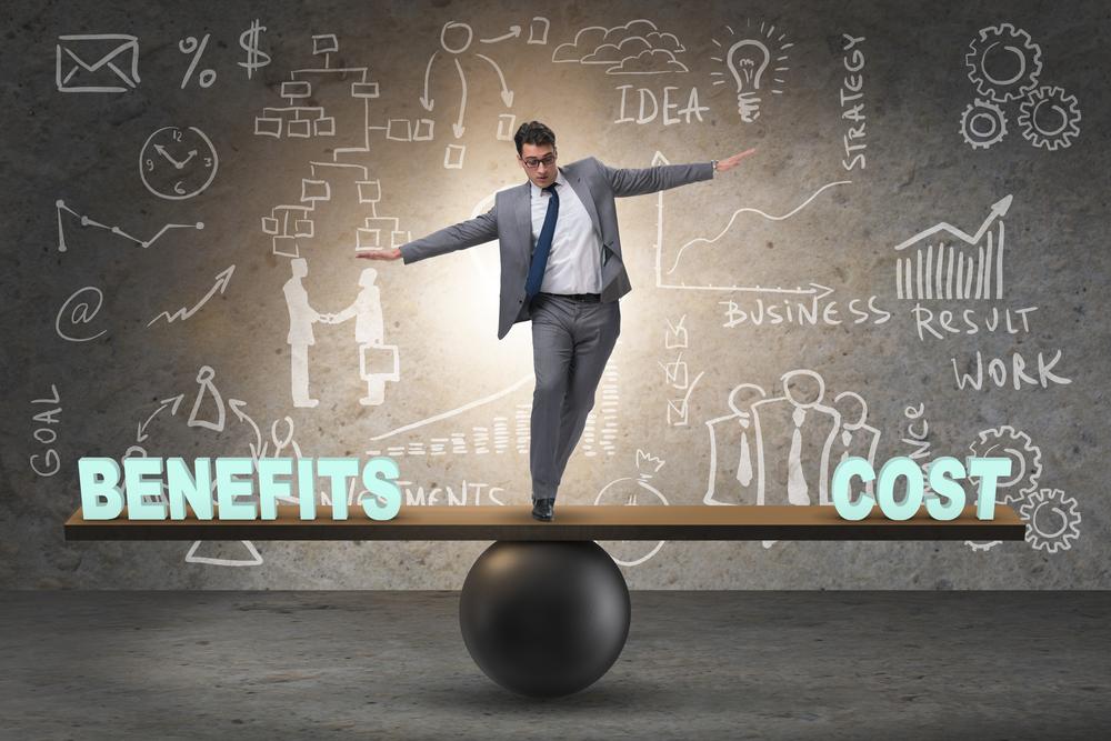 Benefits of Customer Profitability Analysis