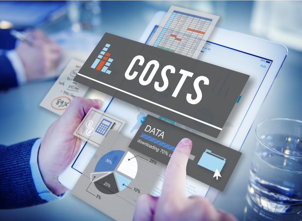 Customer Acquisition Cost and Customer Success