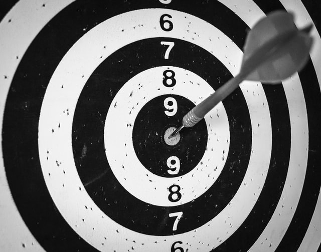 Align KPIs and Targets across teams