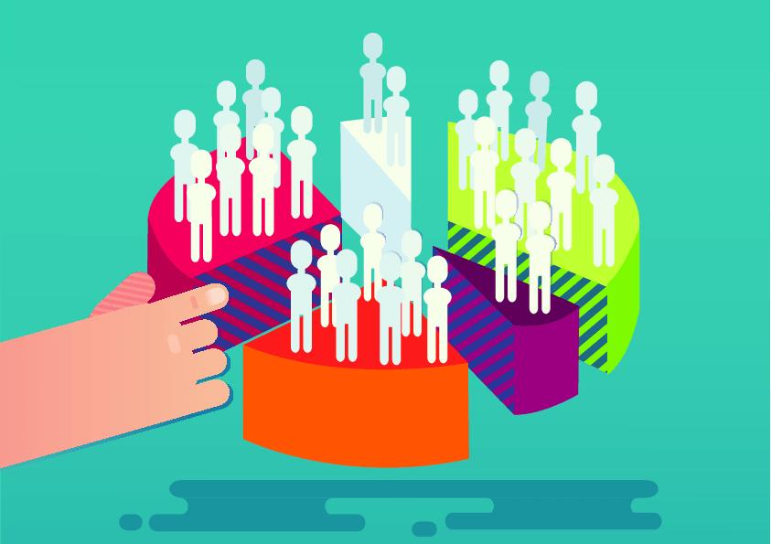 Customer Segmentation - Enterprise Customer Success