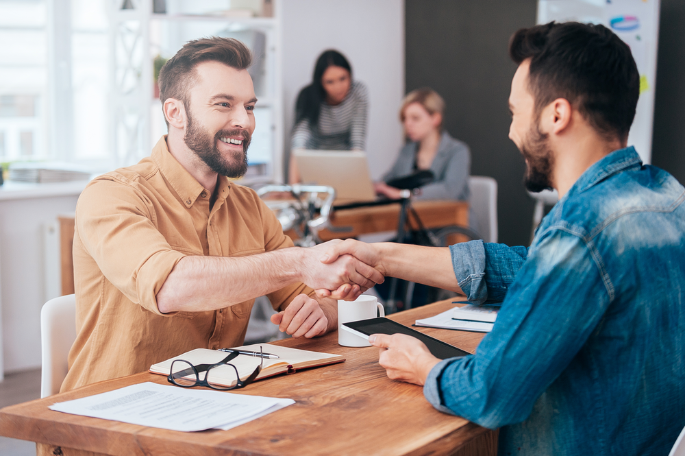 How Jobs to be done help in Customer Success?