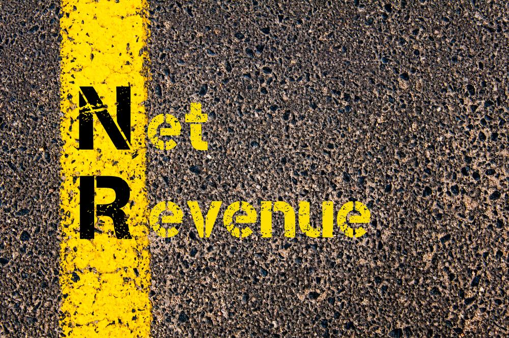 Net-Revenue-Retention