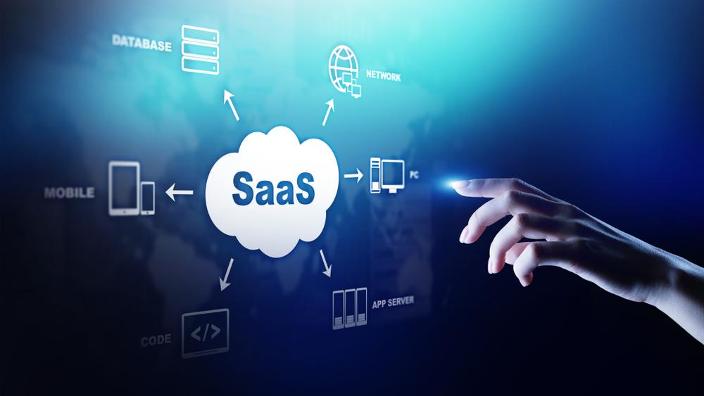 Vertical SaaS Companies