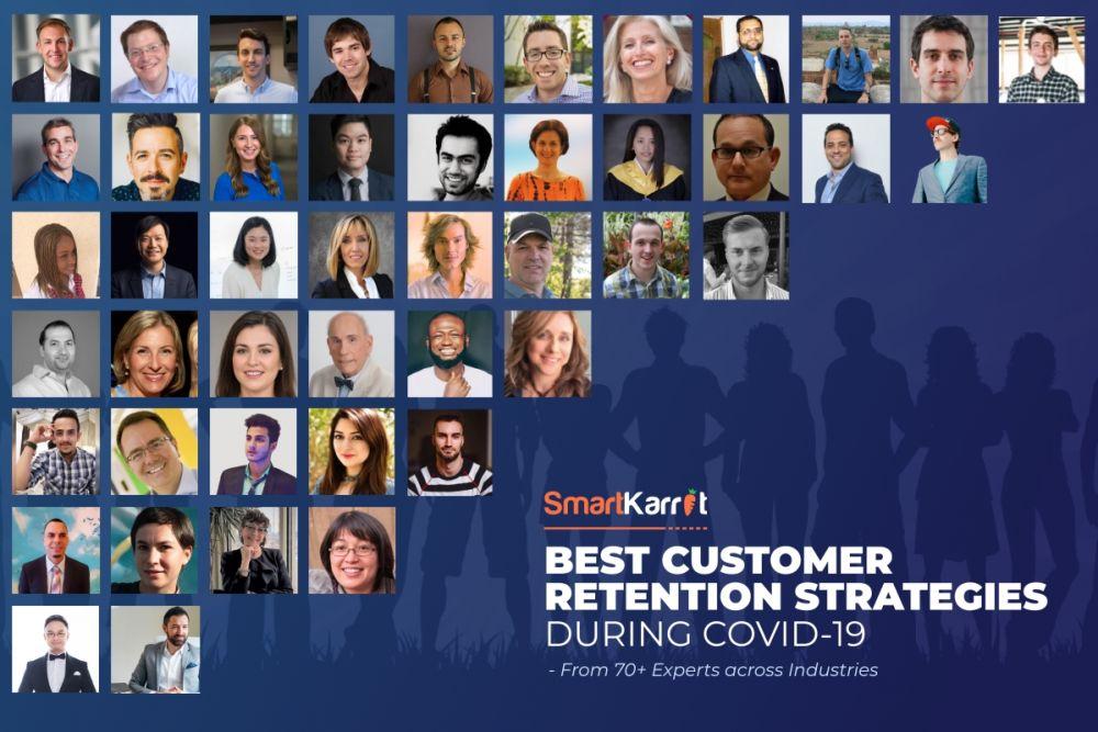 Best-Customer-Retention-Strategies