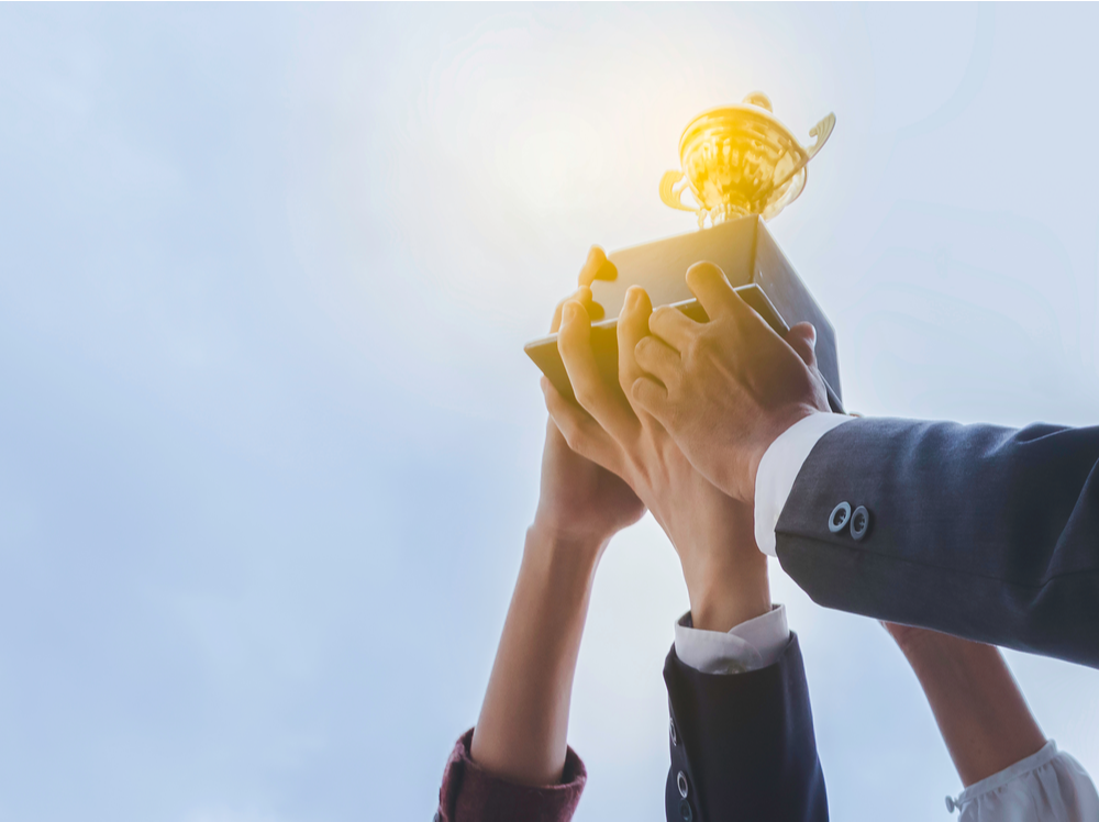 How to create best sales to customer success handoff