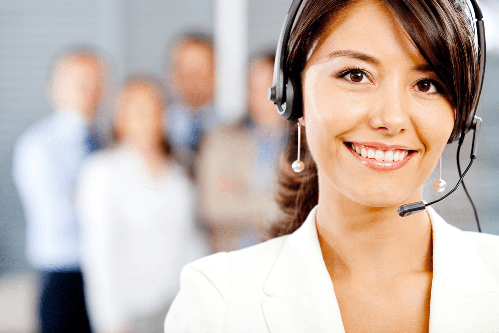 Client-Services-Manager