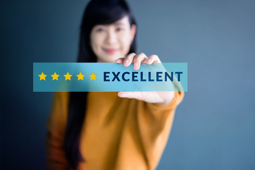Customer-Excellence