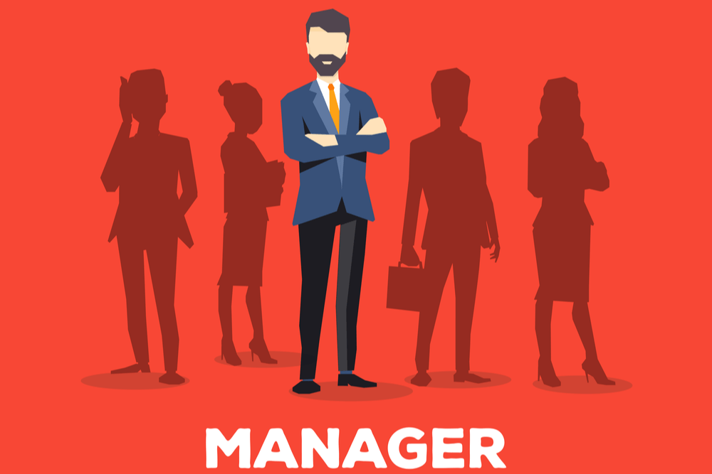 Renewal-Manager