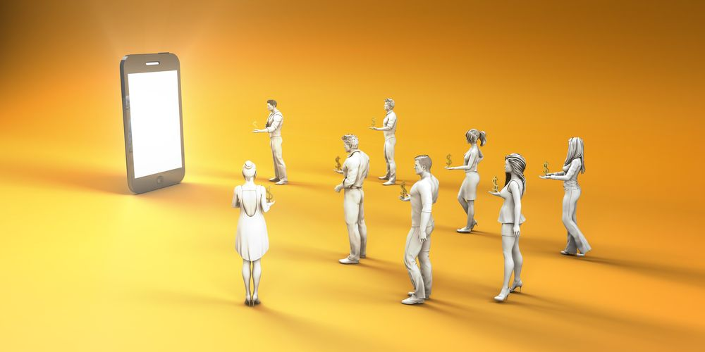 Benefits of Customer Portal