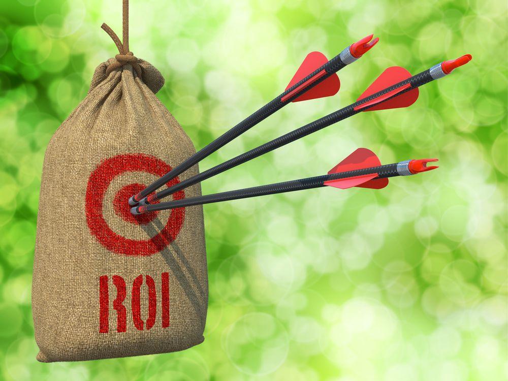 Customer Success ROI