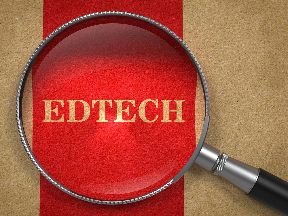 Customer Success in EdTech