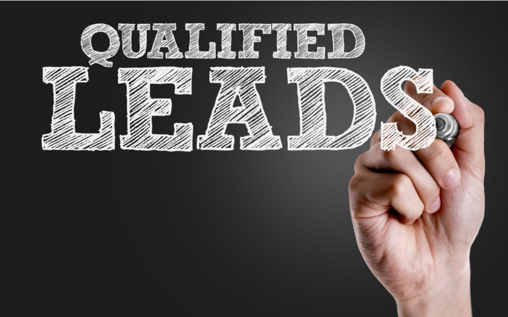 Product-Qualified-Lead