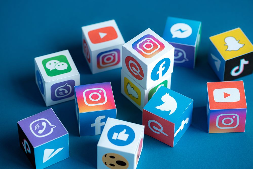 Social Media and Technology-Customer Win-back Strategy