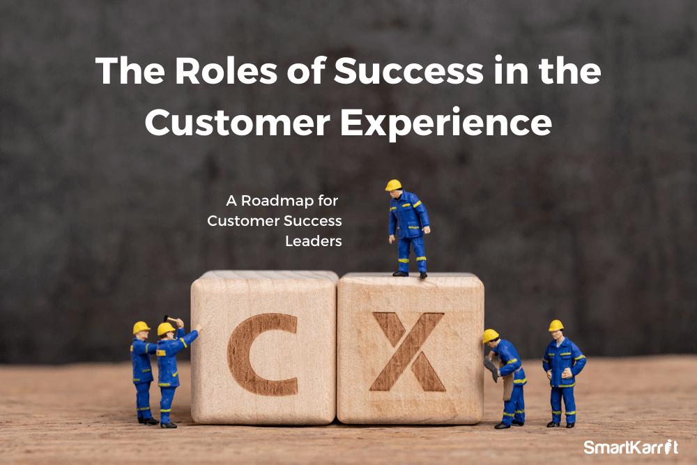 Best-Customer-Experience