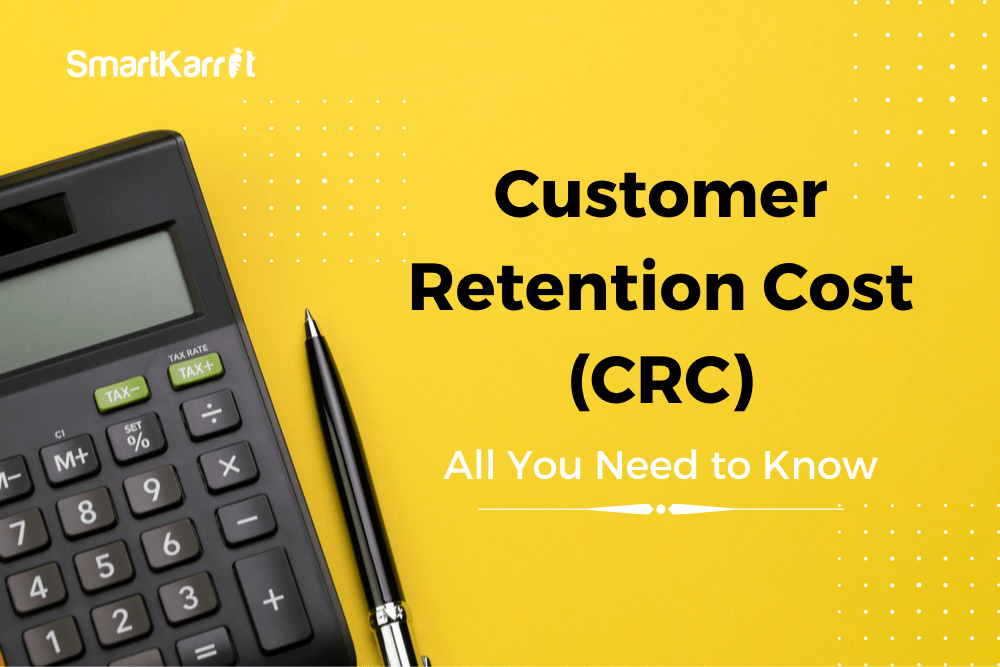 Customer-Retention-Cost
