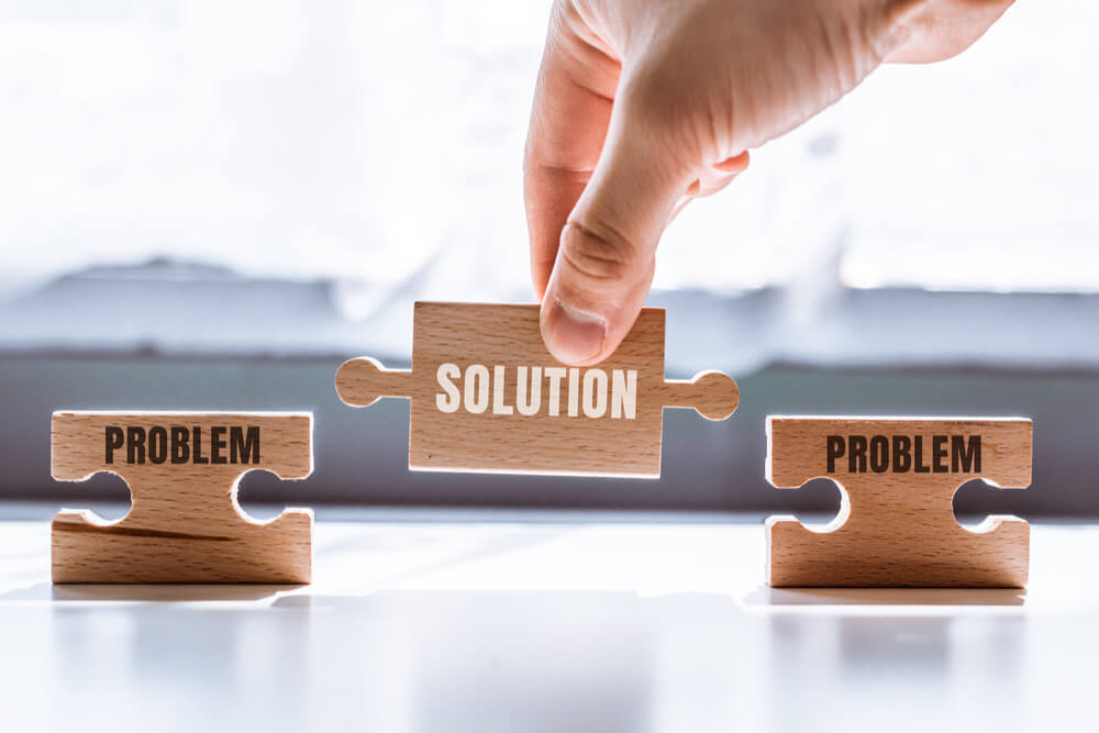 Customer Success Automation Challenges and their solutions
