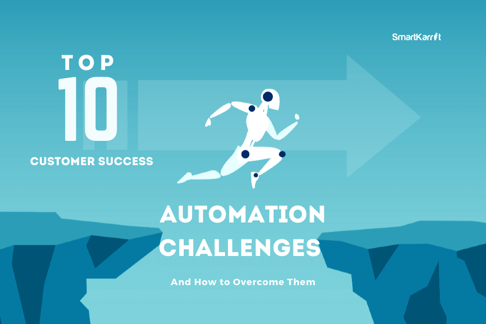 Customer-Success-Automation-Challenges