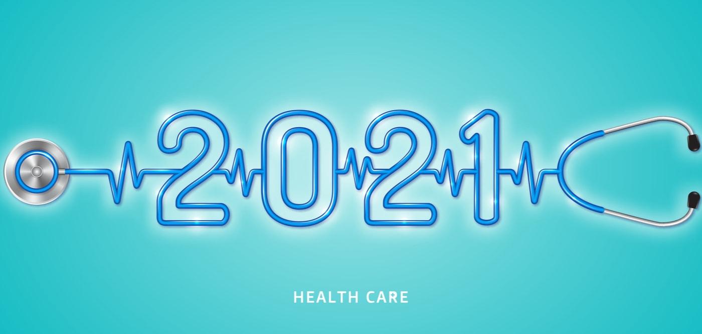 Customer Success trends in Healthcare