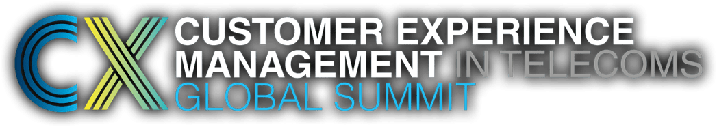 CX Customer Experience Management Global Summit