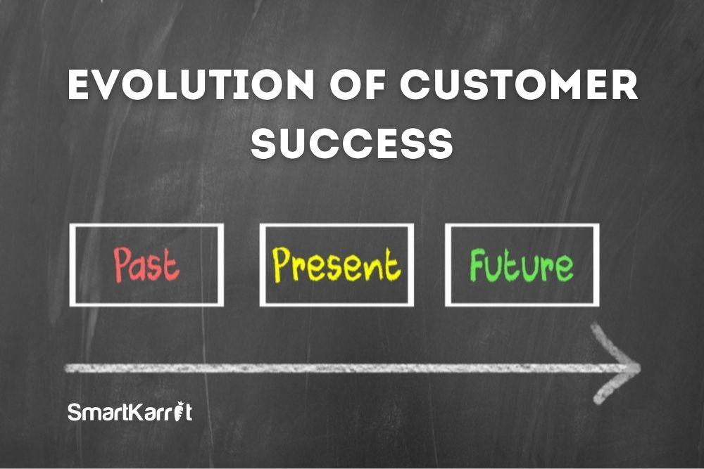 Evolution-of-Customer-Success