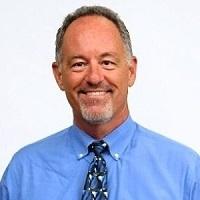 Mark Pecoraro