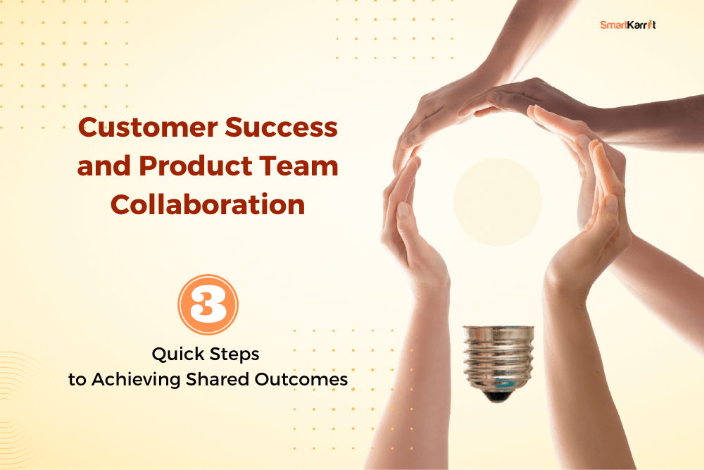 Product-and-customer-success-relationship