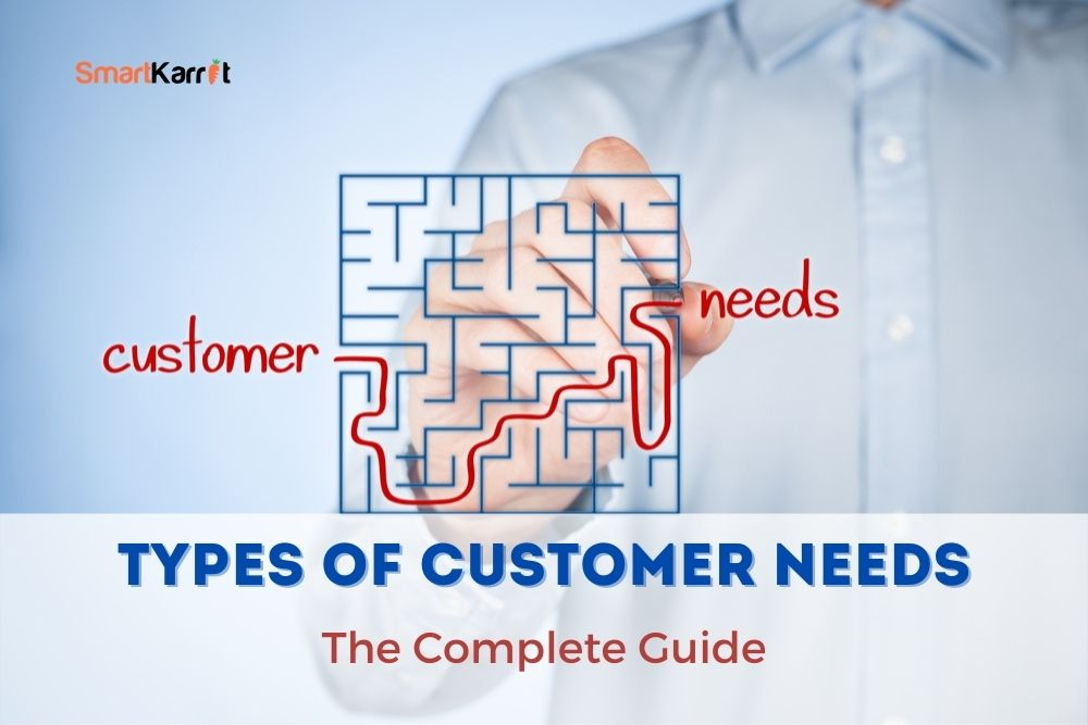 Types-of-Customer-Needs